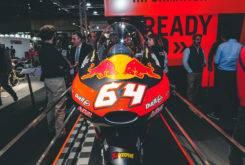 salon Vive la Moto 2018 080