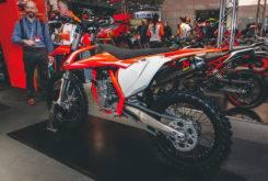 salon Vive la Moto 2018 081