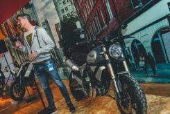 salon Vive la Moto 2018 084