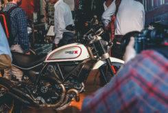 salon Vive la Moto 2018 085