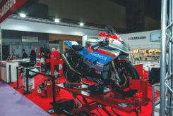 salon Vive la Moto 2018 086