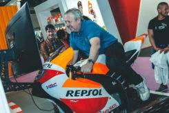 salon Vive la Moto 2018 087