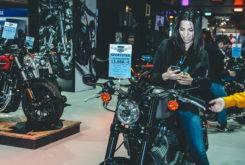 salon Vive la Moto 2018 088