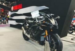 salon Vive la Moto 2018 089