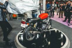 salon Vive la Moto 2018 090