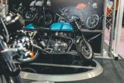 salon Vive la Moto 2018 091