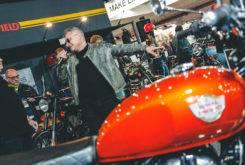 salon Vive la Moto 2018 092
