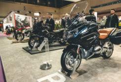 salon Vive la Moto 2018 094