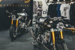 salon Vive la Moto 2018 095