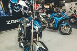 salon Vive la Moto 2018 096