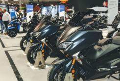 salon Vive la Moto 2018 097
