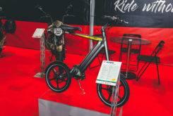 salon Vive la Moto 2018 098