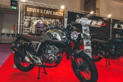 salon Vive la Moto 2018 099