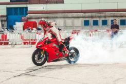 salon Vive la Moto 2018 100