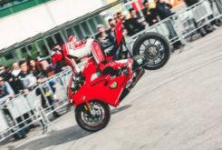 salon Vive la Moto 2018 103
