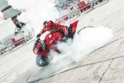 salon Vive la Moto 2018 104