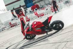salon Vive la Moto 2018 107