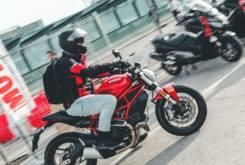 salon Vive la Moto 2018 109