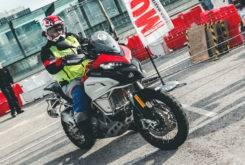 salon Vive la Moto 2018 110