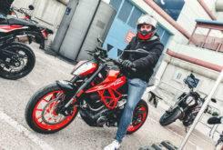salon Vive la Moto 2018 112