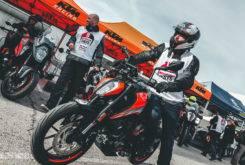 salon Vive la Moto 2018 113