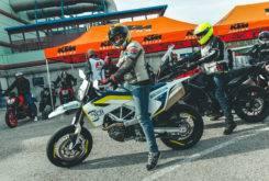 salon Vive la Moto 2018 114