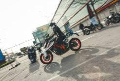 salon Vive la Moto 2018 115