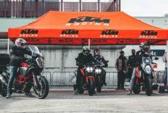 salon Vive la Moto 2018 117