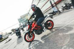 salon Vive la Moto 2018 118