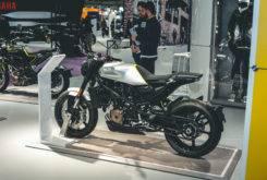 salon Vive la Moto 2018 120