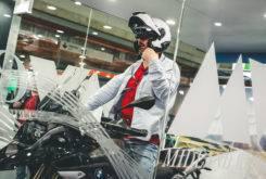 salon Vive la Moto 2018 123