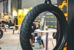salon Vive la Moto 2018 124