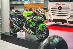 salon Vive la Moto 2018 126