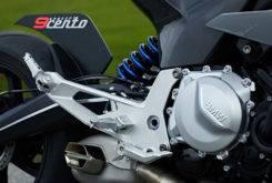 BMW 9cento Concept 04