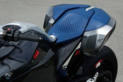 BMW 9cento Concept 08