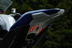 BMW 9cento Concept 09