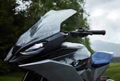 BMW 9cento Concept 10