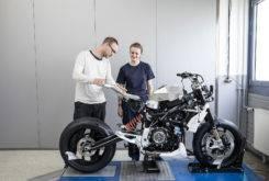 BMW 9cento Concept 13