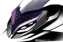 BMW 9cento Concept 20