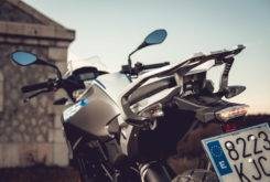BMW G 310 GS comparativaMBK063