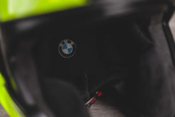 BMW System 7 Carbon 101