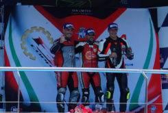 Coppa MV Agusta 2018 Jerez 3