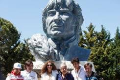 Homenaje Angel Nieto Jerez 5