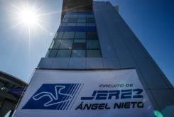 Homenaje Angel Nieto Jerez 8