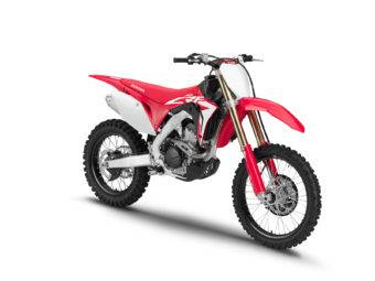 Honda CRF250RX 2019 03