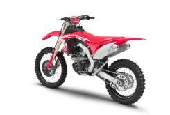 Honda CRF250RX 2019 06