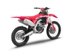 Honda CRF250RX 2019 07