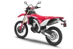 Honda CRF450L 2019 06