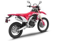 Honda CRF450L 2019 10