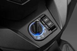 Honda Forza 125 2018 04